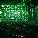 BigCityBeats_World-Club-Dome-2014FotobyScreenVisions
